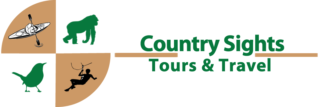 Country Sights Tours and Travel